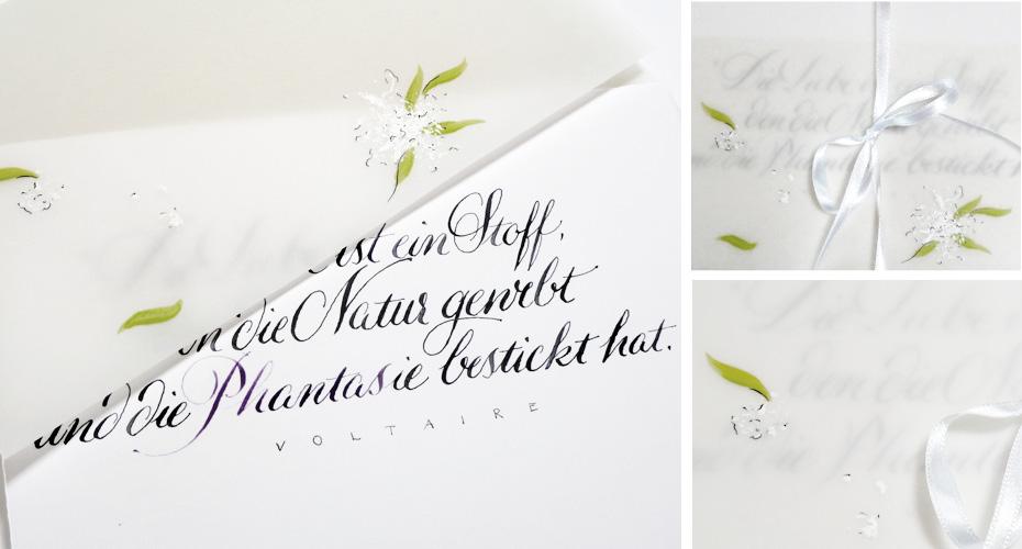 HGK_Ref_Billet_Hochzeiten